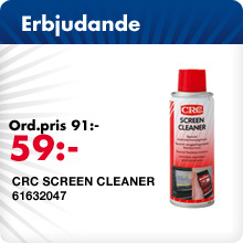 CRCSCREENCLEANER61632047